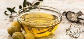 Huile d'olive artisanale : quelles sont ses étapes de fabrication ?